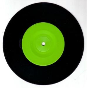 vinylgreen2